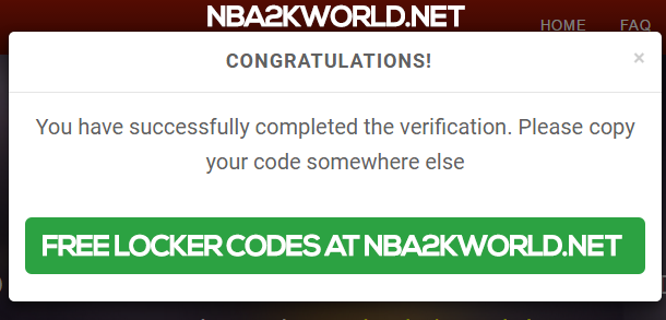 nba-2k17-timed-locker-codes